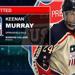 Keenan Murray commits to Bowdoin