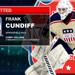 Frank Cundiff commits to Curry