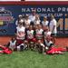 Sparks 12U claim IL Power League crown at Bandits Stadium