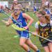 Girls Lacrosse Fall Skills League - Registration is now OPEN!