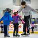Fall Learn to Skate USA Now Enrolling!