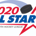 7 Jr. Flyers to participate in AYHL 2020 All-Star Games