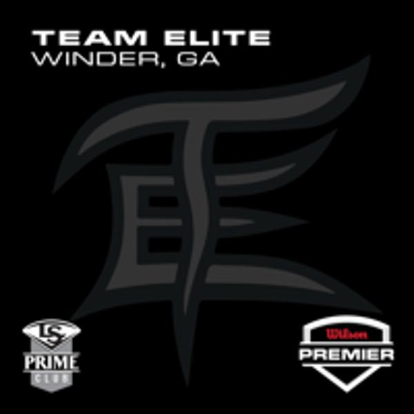 Team Elite Baseball
