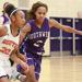 Jade Hill of Minneapolis Southwest is the top freshman in Minnesota girls basketball