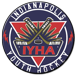 IYHA Practices Begin Sept. 30, 2017