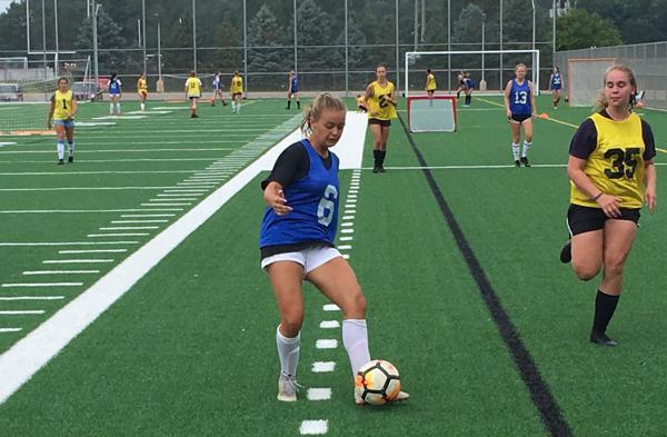 a0b2cc18 MN Soccer Hub | High School Boys' & Girls' Soccer News, Scores ...