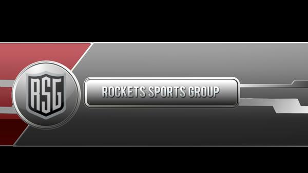 ROCKETS HOCKEY CLUB