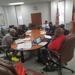 League Meeting - Evans, GA