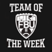 Minnesota High School Football, FBU Team of the Week, Week 4, Football University, 2017 Season