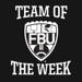Minnesota High School Football, FBU Team of the Week, Week 4, Football University, 2017 Season