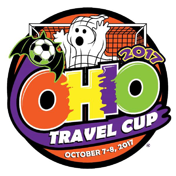 Ohio Travel Cup Tournament Details