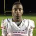 Iverson Clement ran for 145 yards as the Red Devils remained undefeated.