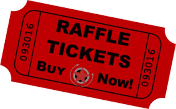 get your raffle tickets here rh arizonahockeyunion com red raffle ticket clipart raffle ticket clip art free