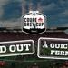 105th Grey Cup is sold out