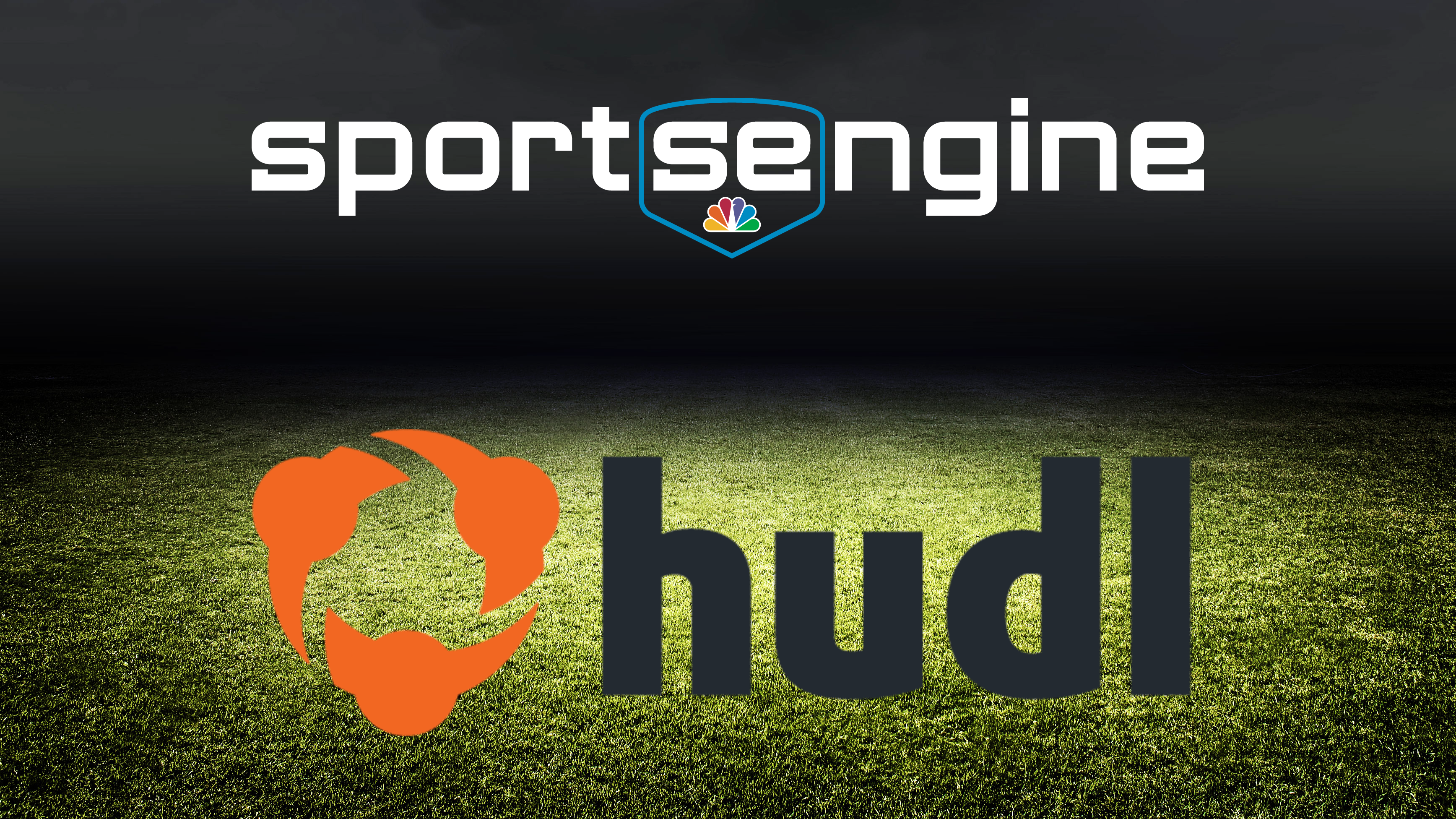 Hudl Up Around This Great New Way to Showcase Video on Your Site