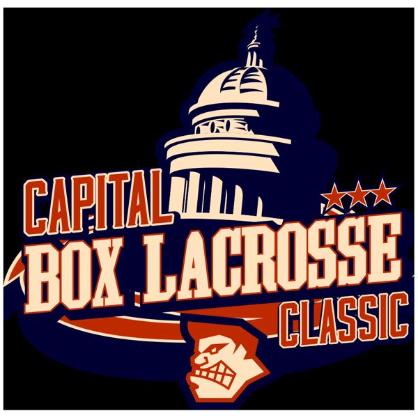 Capital Box Lacrosse Classic