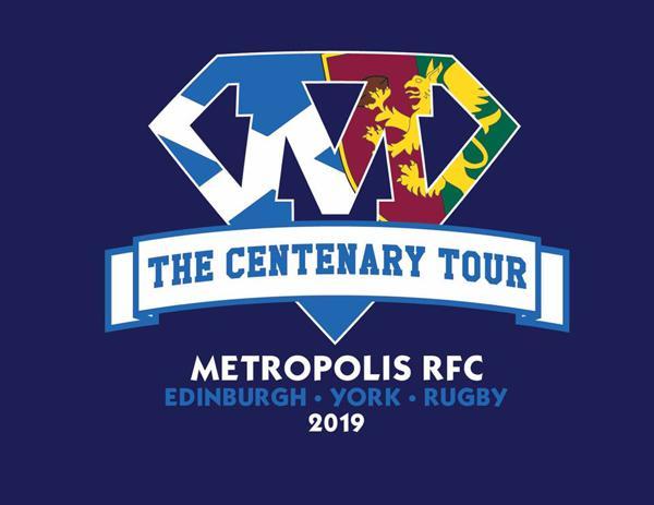 6887e28562f Metropolis 2019 Tour: Scotland & England