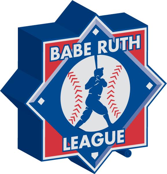Eau Claire Babe Ruth Baseball