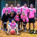 Adult Coed Kickball Leagues in Houston, Texas in East Downtown, Independence Heights, and Near Northside