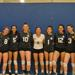 Agape 16-2 Gold wins 3 of 4 matches at their CEVA Qualifer