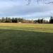 Bellingham Polo and Rugby Fields