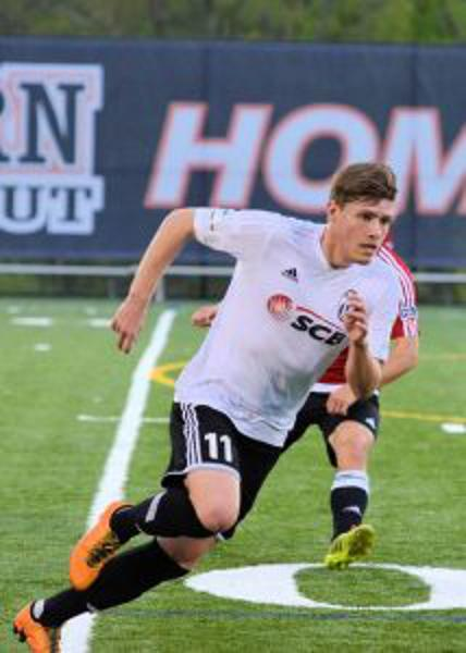 2018 PDL Open Tryout Announced
