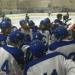Bolts take 2 of 3 vs TBirds