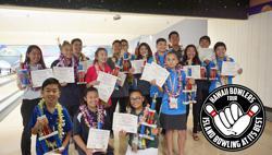 2018 pepsi hbt practice squad winners small