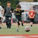 Take your soccer skills to the next level this summer by training with the Timbers U23 team!