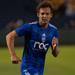 Reno 1868 FC forward Danny Musovski