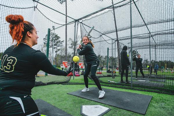 Youth Baseball Coaching Drills, Skills & Practice Tips