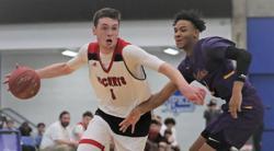MN Boys' Basketball Hub | High School Boys' Basketball News