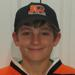 Jr. Flyers announce Squirt Spotlight for week ending December 30 features Teagan Stutzman