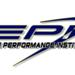 The Edge Performance Institute
