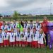2005 Girls-Red are Illinois Cup Champions!