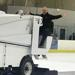 Jobs Available at Monument Ice Rinks