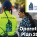 Mpls DID Operating Plan 2020