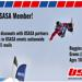 Become A USASA Member