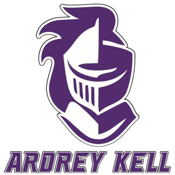 Ardrey Kell Varsity Softball