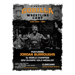 Please click on the link to register for the 2019 Gorilla Wrestling Camp featuring Jordan Burroughs  Link: https://gorillawrestling.sportngin.com/register/form/437686365
