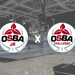 OSBA Junior and Challenge Series - Session 3 will be held at the Toronto Pan Am Sports Centre and Ontario Tech University