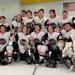 16U AA Wins Briar Glenn Memorial Tournament