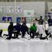 Rampage Hockey Colorado Summer Training
