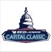 ECD Capital Classic