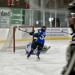 Damien Winterbottom takes a shot during the M&M Thunder's win over Manitowoc at the 14U Bantam 4A State Tournament in Ashland on Saturday.