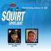 Titans announce Squirt Spotlight for week ending January 10 featuring Michael Giorgio and Davis Klinge