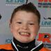 Jr. Flyers announce Squirt Spotlight for week ending January 5