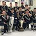 Rustin JV Blue wins Sammartino Cup
