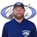 Tyler Shipstad Colorado Rampage Hockey