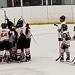 Midget 16 A American Advances to Silver Sticks Championship Game